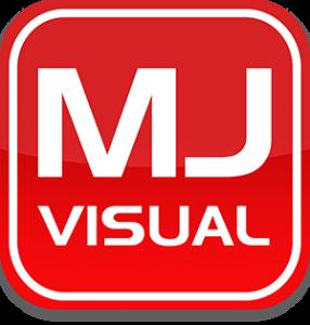 mj logo thumbnail